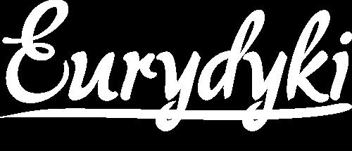Stowarzyszenie Eurydyki